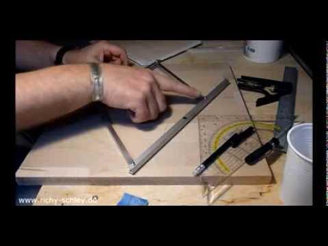Graviermaschine selber bauen Eigenbau  nicht weiter entwickelt  YouTube