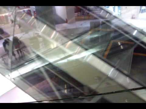 SAMSUNG M8910 PIXON12 Autofocus With Video Recoding
