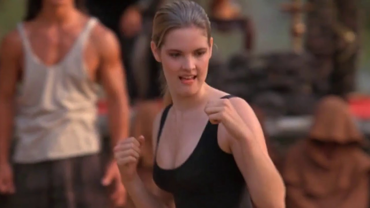Download Mortal Kombat 1995 1080p BluRay