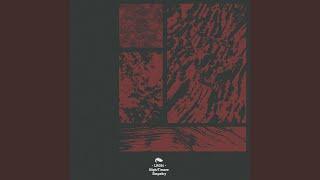 Iscariotic (Original Mix)