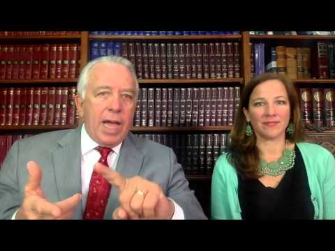 Legal Aid Jacksonville fl | The Help On The Outside | Dale Carson Law
