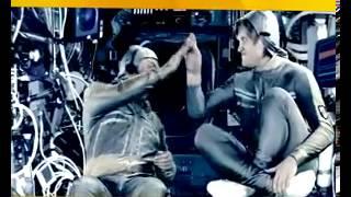 видео Реклама на телеканале СТС