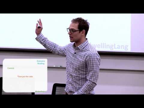 Justin Slocum Bailey - Savvy Autodidact