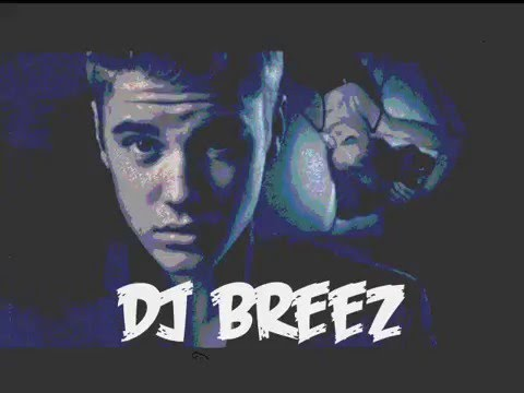 Justin Bieber - Heartbreaker *Slowed & Bass Boosted 23,34,45Hz* ~DJ Breez~