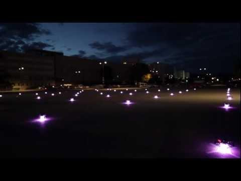Trailer do filme Sincronizados