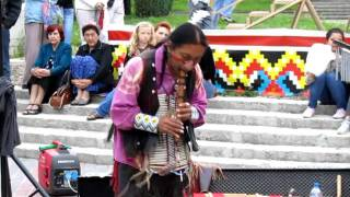 native indian live music concerts 6