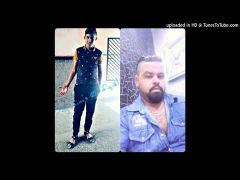Cheb Bello 2016 - Ydarhah Kima Chigevara Avec Tipo Belabes RemixDdj Kim's