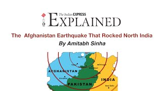 Explained: Deep and Shallow Earthquakes