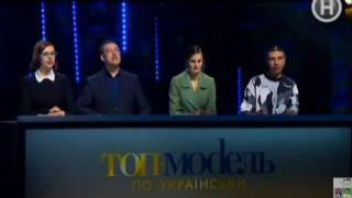 Киев Днем и Ночью 3 сезон 28 серия