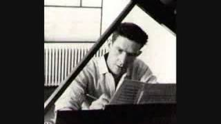 John Cage -Ocean of Sounds
