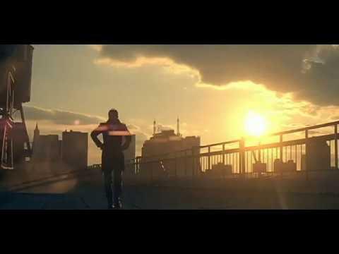 John Legend - Alone (New Album 2018)