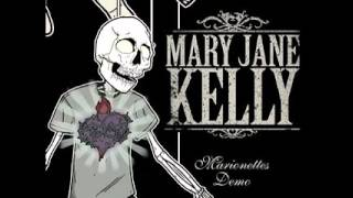 Watch Mary Jane Kelly My Son Optimus Prime video