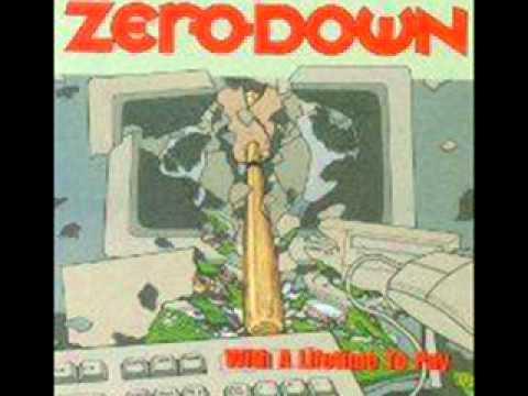 zero down suck seed