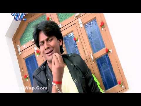 Tota Tota Darad Badi Hota Full HD  RajdhaniWap Com