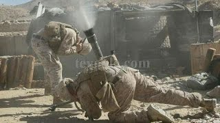 FUNNY MILITARY FAILS COMPILATION 2016