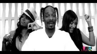 Snoop Dogg - Drop It Like It