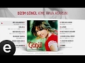 Niye Havalanırsın (Bizim Gönül) Official Audio #niyehavalanırsın #bizimgönül  Esen Müzik