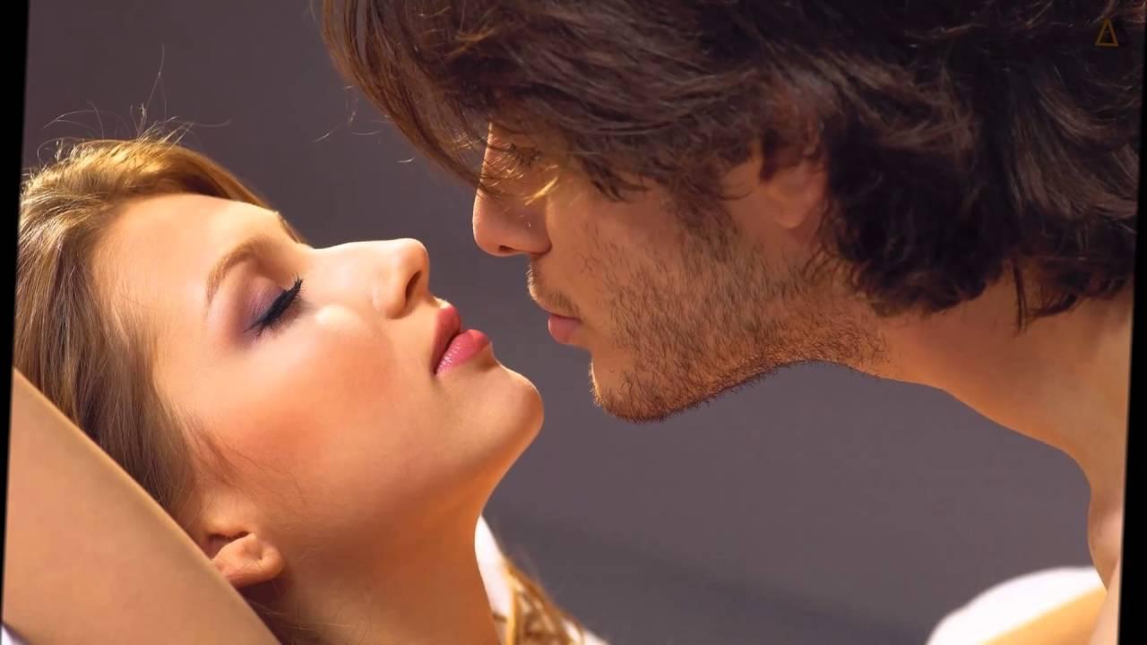Te Amare Mas Alla  ( Cristian Castro & Ha - ash ) #1