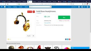 New Limited So Super Excited Faces And Lightning Guard General | Roblox Black Friday Sale 2018 #28