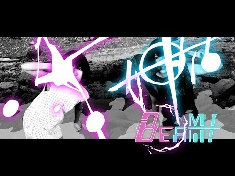 INSHOW-HA - BEAM! [Official Music Video]