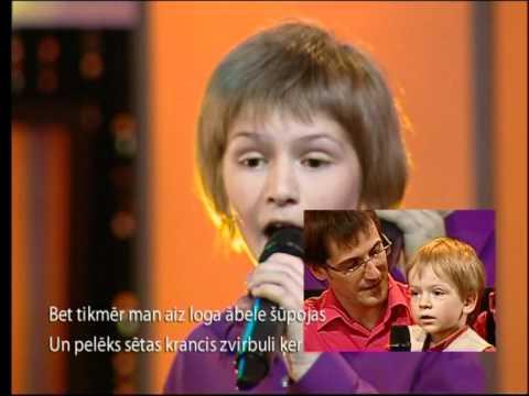 Kristaps Solovjovs (10 000 JŪDŽU NO LIEPĀJAS)