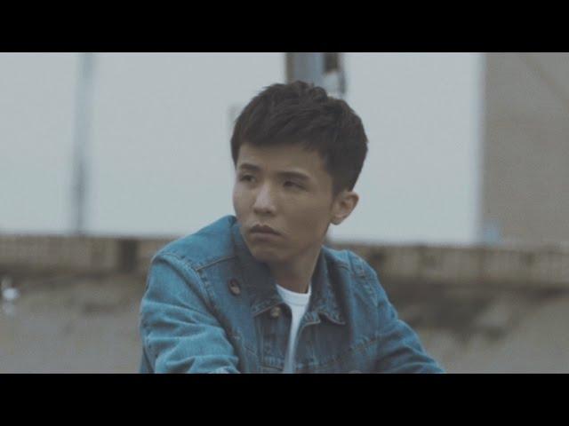 小宇 宋念宇 Xiao Yu - 同在 With You (華納 official HD 官方MV)