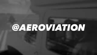 Pilot For The Day (Aviation Visit) @ Aeroviation Singapore