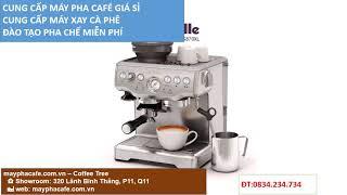 tặng máy pha cà phê simplehome cm 928a ĐT 0834234734