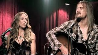 Kid Rock Picture feat Sheryl Crow Lirik dan Terjemahan