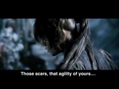 rurouni kenshin 2012 full movie english sub