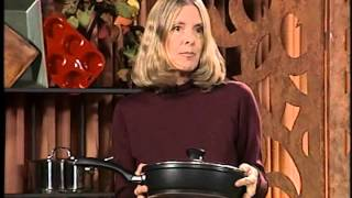 Dr.McDougall- Fighting the Big Fat Lies with Fad Free Truth, Chapter Six- Kitchen Essentials.