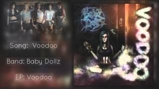 Baby Dollz - Voodoo