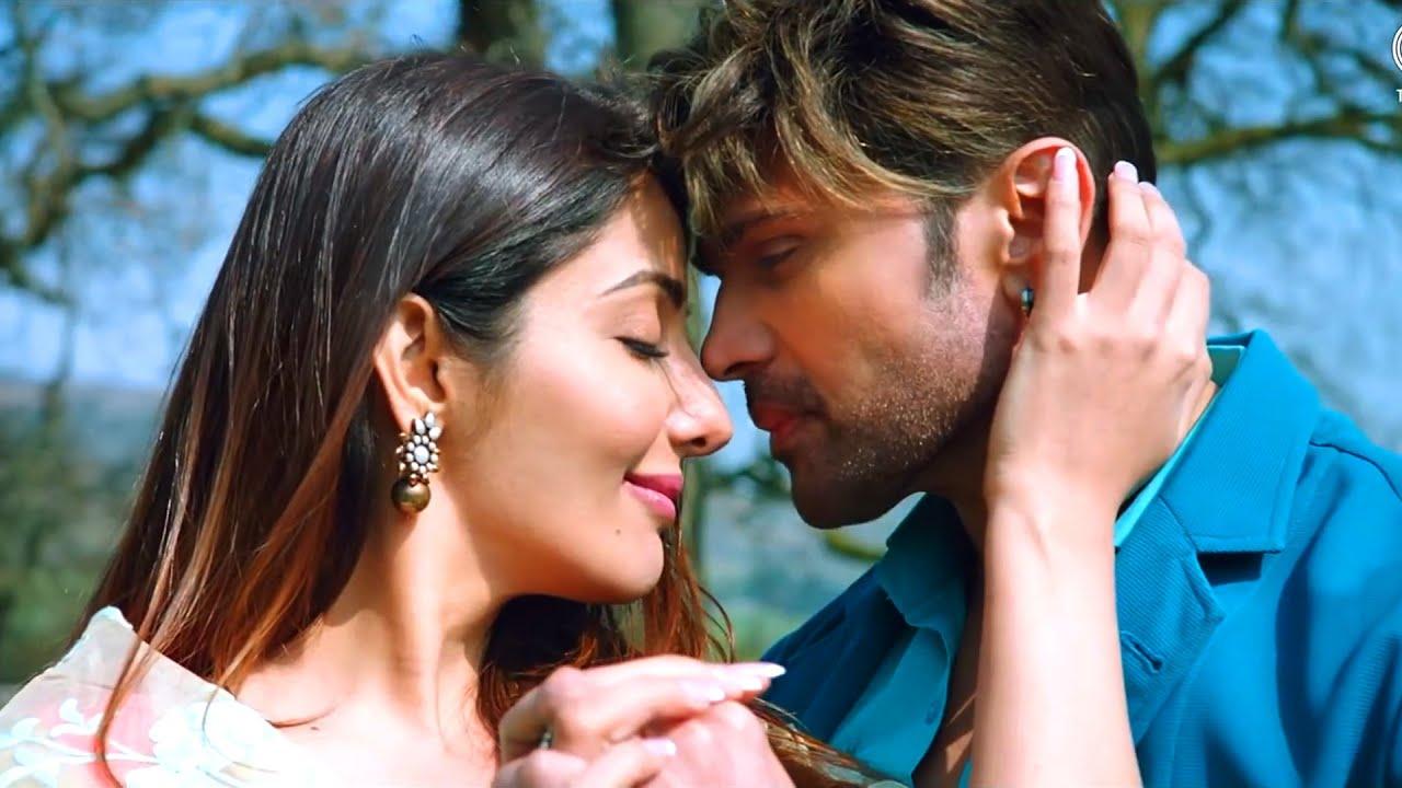 Download Teri Meri Kahani : Full Song   Himesh Reshammiya   Ranu Mondal    Teri Meri Kahani    R JOY & HIRAN