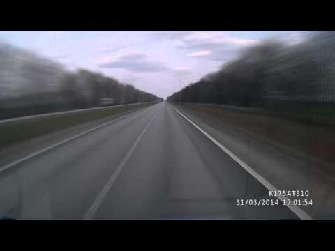 Белгород - Бирюч на авто