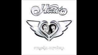 Heart - Strange Euphoria (Disc 1)