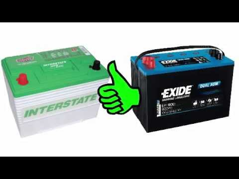 when-to-buy-a-new-car-battery
