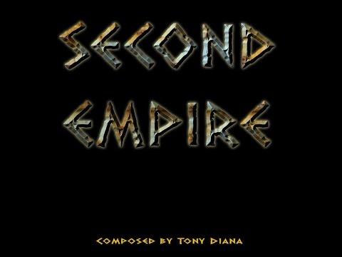 Second Empire Episode 8 Soundtrack