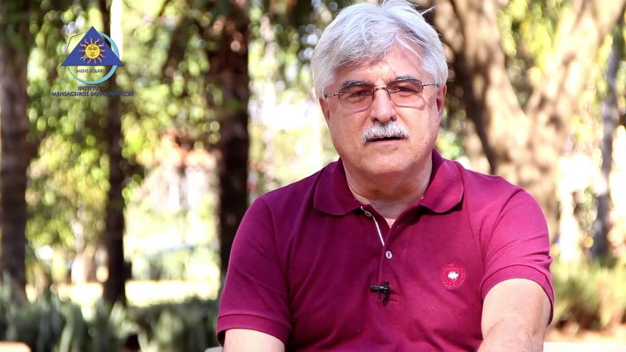 SEMEADOR DE ESTRELAS: MENSAGEIROS DO AMANHECER VI ...
