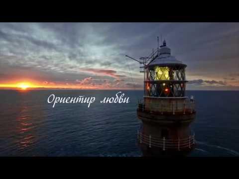 Новости Калининграда - Новый