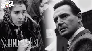 Schindler's List | Official Trailer
