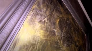 Интерьер-салон Venezia на форуме VIRA UKRAINE! 2014(Интерьер-салон Venezia предлагает материалы для оформления интерьера и декоративные покрытия: обои, лепной..., 2014-03-12T07:48:01.000Z)
