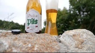 Pils - Kraftwerk feat. Kattowitzer