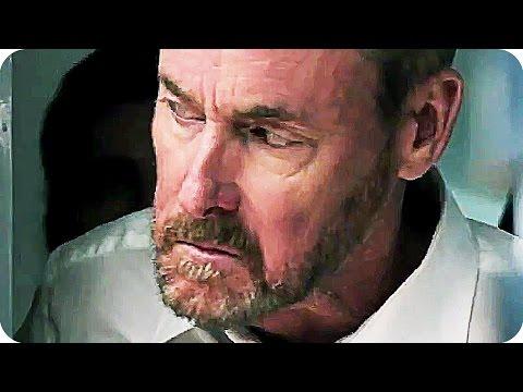 THE BELKO EXPERIMENT Trailer 3 (2017) Horror Movie
