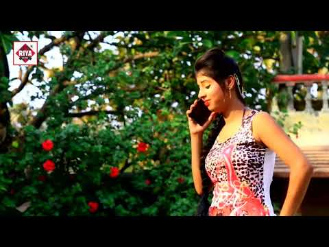 Dipu Dildar LA Hot Song 2019