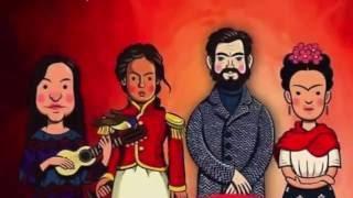Kúkara Mákara - Género - Bloque 2