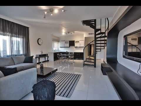 Live the luxury | Saed Jumaah street, 11190 Amman, Jordan | AZ Hotels