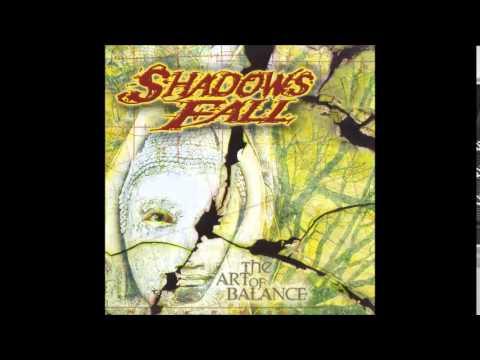 Shadows Fall - The Idiot Box