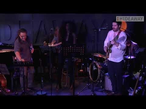 Giants of Smooth - Love Ballad