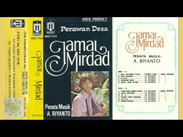 Download Perawan Desa Jamal Mirdad Mp3 Mp4 3gp Flv Download Lagu Mp3 Gratis
