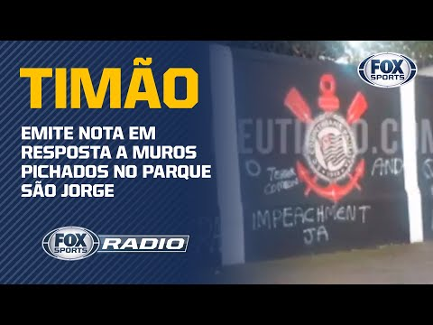 CEARÁ vs FORTALEZA KING CLASSIC! REAL 5 vs 5 FOOTBALL CHALLENGES ‹Rikinho› from YouTube · Duration:  10 minutes 1 seconds